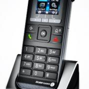 Alcatel‑Lucent 8232 DECT